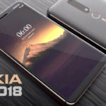 Nokia 6 2018 Review India: First Look