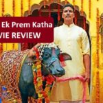 Toilet: Ek Prem Katha Movie Review- It Indicates towards Swachh Bharat Abhiyan