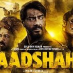 Baadshaho Movie Review: Ajay Devgn stars in an action thriller without thrills