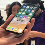 Apple iPhone 8 to Launch in India on 29 September, Price Inside