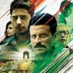 Aiyaary Review {3.5/5}:  An intriguing storyline delivered with measured performances