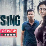 Missing movie review: Excellent Performance of Manoj and Tabbu