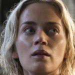 A Quiet Place movie review: John Krasinski's horror film is destined to become a classic. You'll be haunted for days