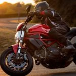 Ducati Monster 797 Review 2018 India – A Stylish and Elegant Offer
