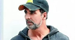 akshay-kumar-give-gifts-to-his-fans-on-his-birthday
